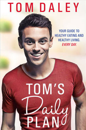 05_SNEA_TomDaley_HarperCollinsUK_Jun16