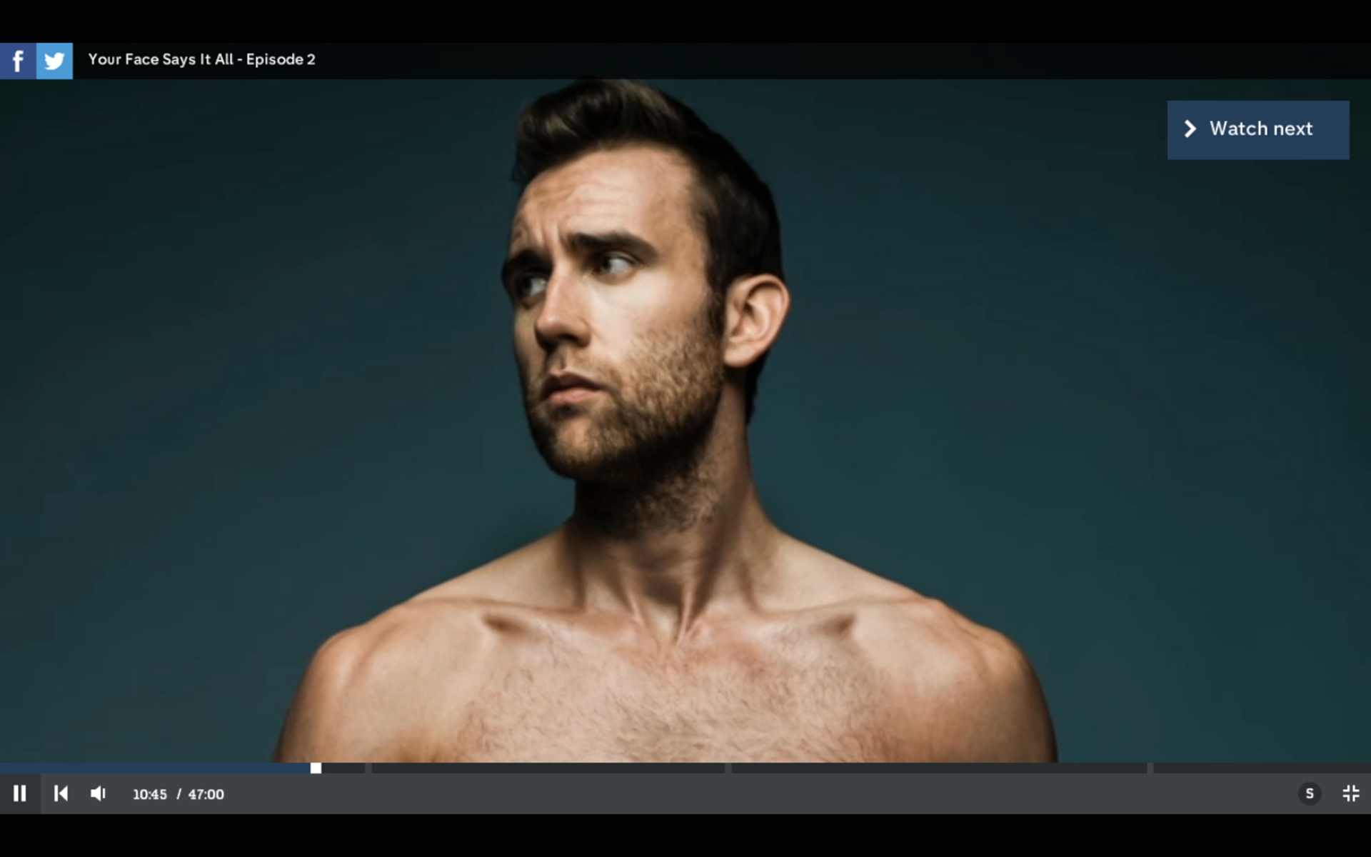 08_JSIN_MatthewLewis_YourFaceSaysItAllUK_October16