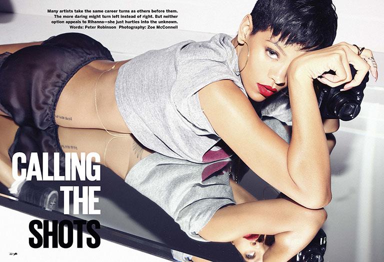 ZMCC_RedBulletin_Rihanna_Mar17_Page_1