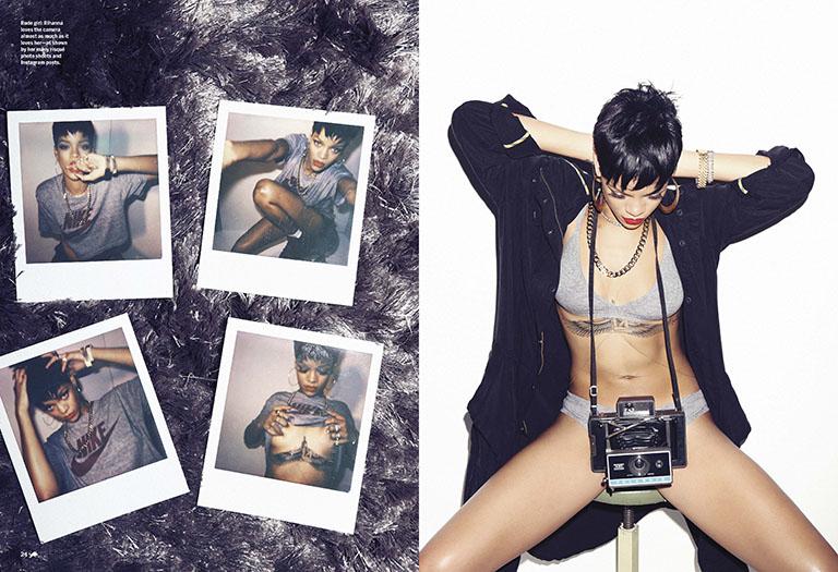 ZMCC_RedBulletin_Rihanna_Mar17_Page_2