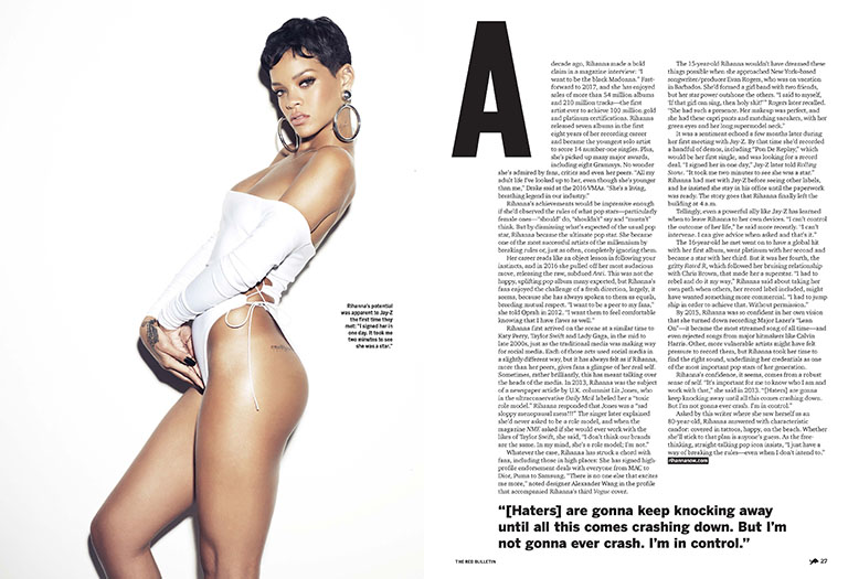 ZMCC_RedBulletin_Rihanna_Mar17_Page_3